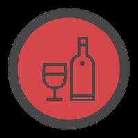 icon-bottle